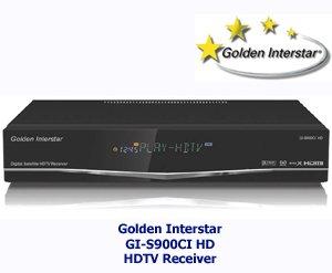 hdtv satelliten receiver hdtv sat receiver test golden. Black Bedroom Furniture Sets. Home Design Ideas