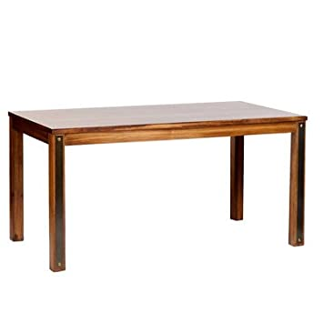 Freela Dining Table