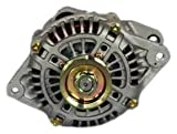 TYC 2-13719 Mazda Protege Replacement Alternator