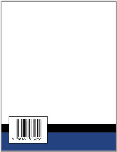 Opere Di Raim. Montecuccoli, Volume 1...