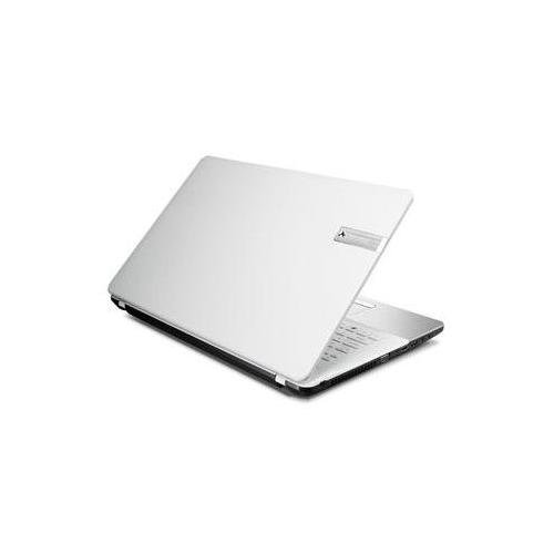 Gateway 15.6 A8-3500M 1.50 GHz Laptop | NV55S05u