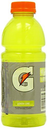 gatorade-g-series-lemon-lime-591ml-pack-of-6