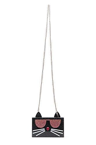 karl-lagerfeld-womens-cross-body-bag-black-black-one-size