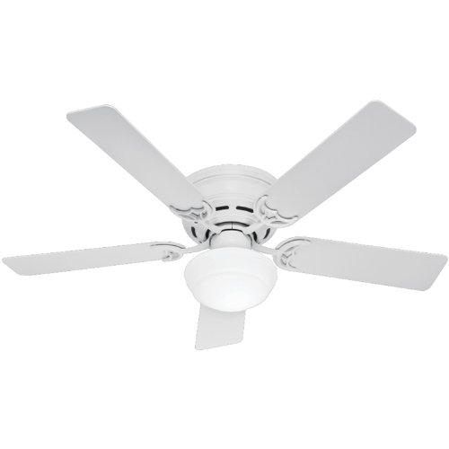 52in-lowprofl-iii-fan-wht