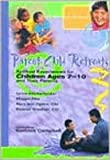 img - for Parent Child Retreats: Spiritual Experiences for Children Ages 7-10 & Their Parents book / textbook / text book