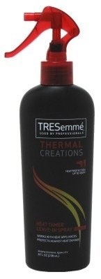 TRESemme-Thermal-Creations-Heat-Tamer-Protective-Spray-8-fl-oz-236-ml