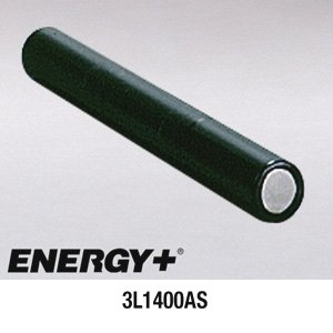 energy-nickel-cadmium-battery-pack-for-husky-mp2500-series
