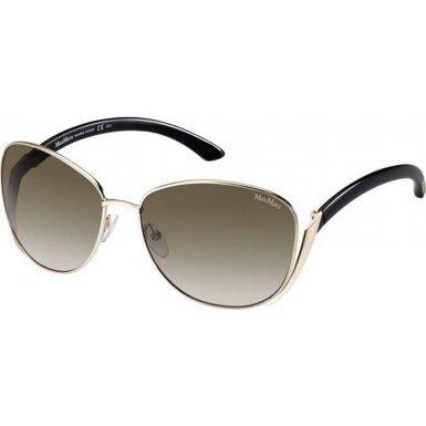 maxmara-243717qne62ha-maxmara-occhiali-da-sole