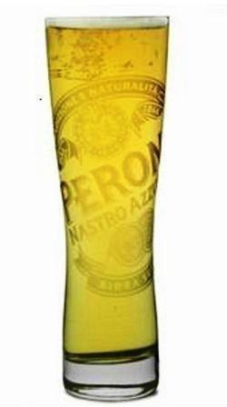 willet-and-willet-verre-a-pinte-peroni-nassro-azzurro