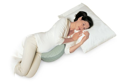 New prenatal baby safe positioner nap sleep wedge The more pillows you sleep with