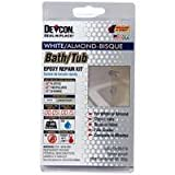 Bath/Tub Epoxy Repair Kit