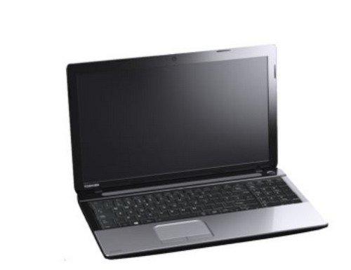 Toshiba C50 A I2012