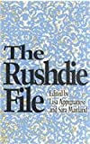 The Rushdie File (Contemporary Issues in the Middle East)