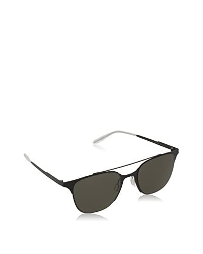 Carrera Occhiali da sole 116/S 70_003 (51 mm) Nero