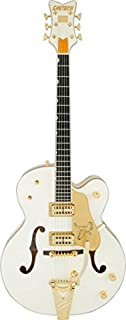 Gretsch / Vintage Select Edition 1959 Falcon G6136T-59 VS ����å�