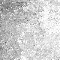 Menthol Crystals, 1/2 lb. - Bulk