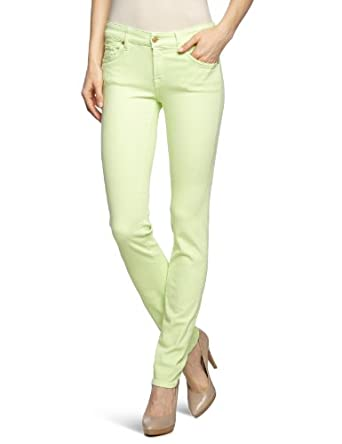 clothing women jeans