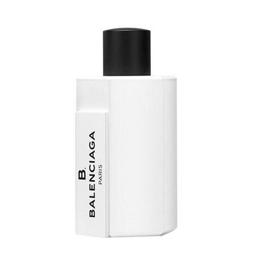 balenciaga-body-lotion-for-women