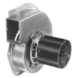 Fasco A223 208-230 Volt 3200 RPM Furnace Draft Inducer Blower