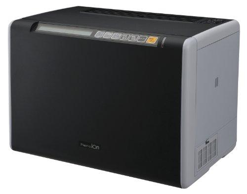 SHE120HD-K