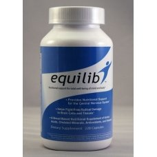 Equilib Nutritional Support