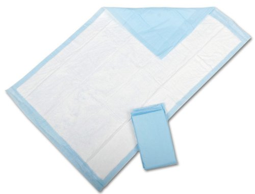 Hospital Bedding Supplies front-1022618