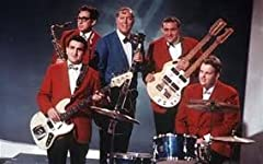 The Bill Haley\\\'s Rock Around the Clock & Don\\\'t Knock the Rock Full DVD movies. Plus All Of The Hits On A 150 Track MP3 Audio CD (NB: These discs are not factory produced and come with Paper Labels & Plastic Sleeves) by Little Richard, Billy Haley and his Comets