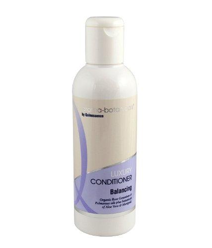 balancing-hair-conditioner-200ml