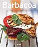 Barbacoa (Cocina tendencias series) (8480765445) by Blume