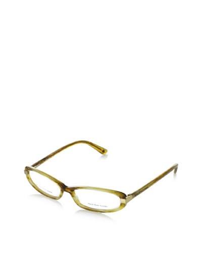Balenciaga Women's 0024 Eyeglasses, Horn As You See