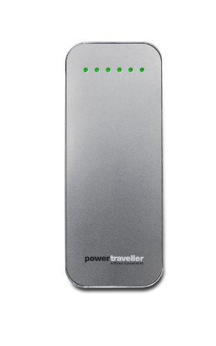 Powertraveller-Powermonkey-Discovery-tragbares-5V-Ladegert-POWE-PMDV001