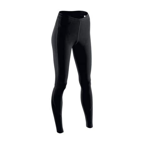 Sugoi 2012/13 Women's MidZero Run Tight - 40311F