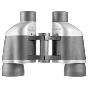 Barska Focus Free Ab10304 7X35 Binocular