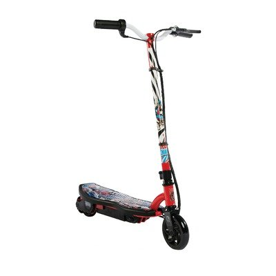 Axles further Electric Wheelchair Battery Replacement as well Razor Ground Force Drifter Wiring Diagram furthermore How Do I Change My Scooter Batteries as well Diary. on razor electric scooter charger