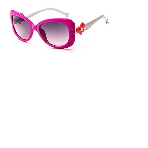 o-c-kids-schoolyard-shield-49mm-sunglasses