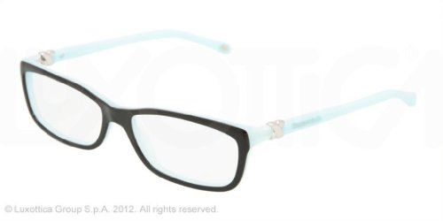 tiffany-eyeglasses-tif-2036-eyeglasses-8055-blue-52mm