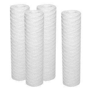 cartouche-sw-05-978-pp-sediment-bobinee-97-8-filtre-5-um-crystal-filterr-lot-de-4