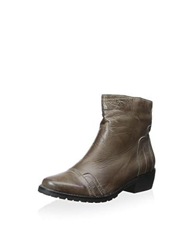 Antelope Women's Ankle Boot