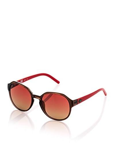 Lacoste Gafas de Sol L642S_210 Marrón