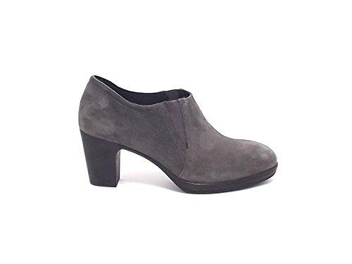 Susimoda scarpa donna, 8464, camoscio beige nr 37 A6102