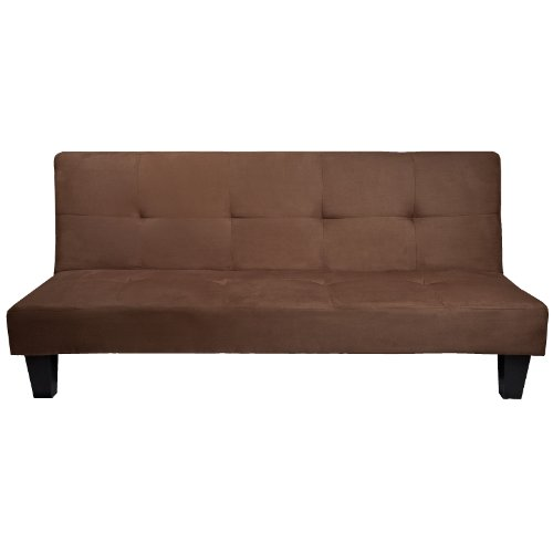 Paris Furniture Bohemian Sofa Bed