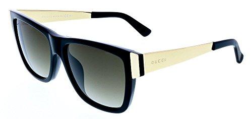 gucci-gafas-de-sol-3718-s-ha-anw-54-mm-negro