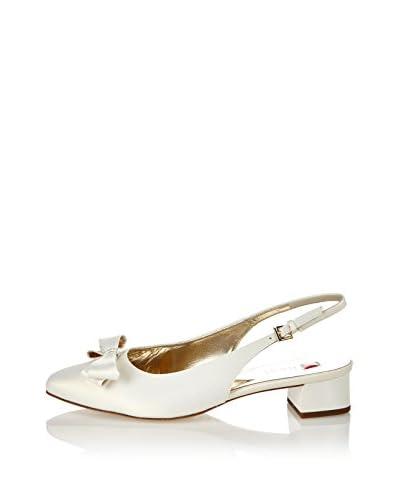Högl Zapatos de talón abierto