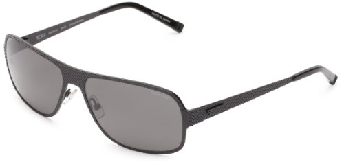 Tumi-Brooklyn-BRKLBLA60-Polarized-Wayfarer-SunglassesBlack60-mm