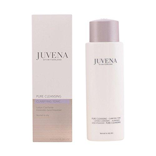 Juvena - PURE CLEANSING clarifying tonic 200 ml thumbnail