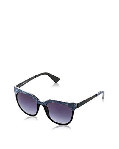 Just Cavalli Sonnenbrille JC501S (54 mm) grau
