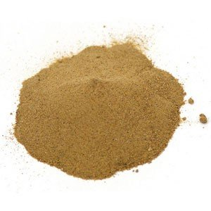 Devil'S Claw Root Powder Wildcrafted