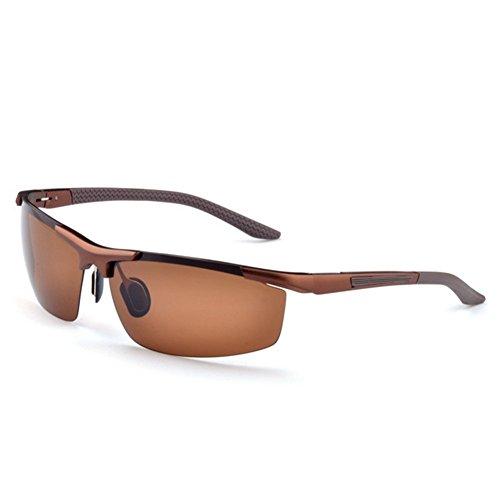 y-h-mens-eyewear-casual-senior-polarize-cycling-outdoors-sport-sunglassesc1