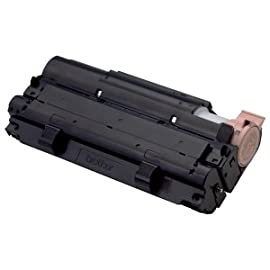 Brother DR250 Drum Cartridge. BROTHER DR250 FAX DRUM 2900 3800 & MFC-4800 6800 DCP-1 L-SUPL. 12000 Page - Black