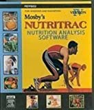 Mosby's Nutritrac Nutrition Analysis Software, Version IV (Revised Edition), 4e